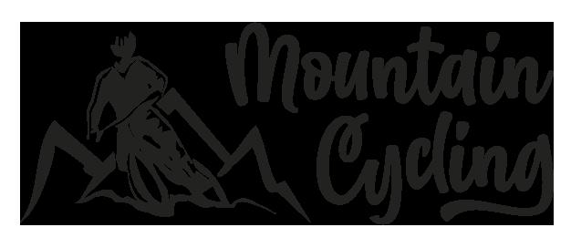 Mountain Cycling